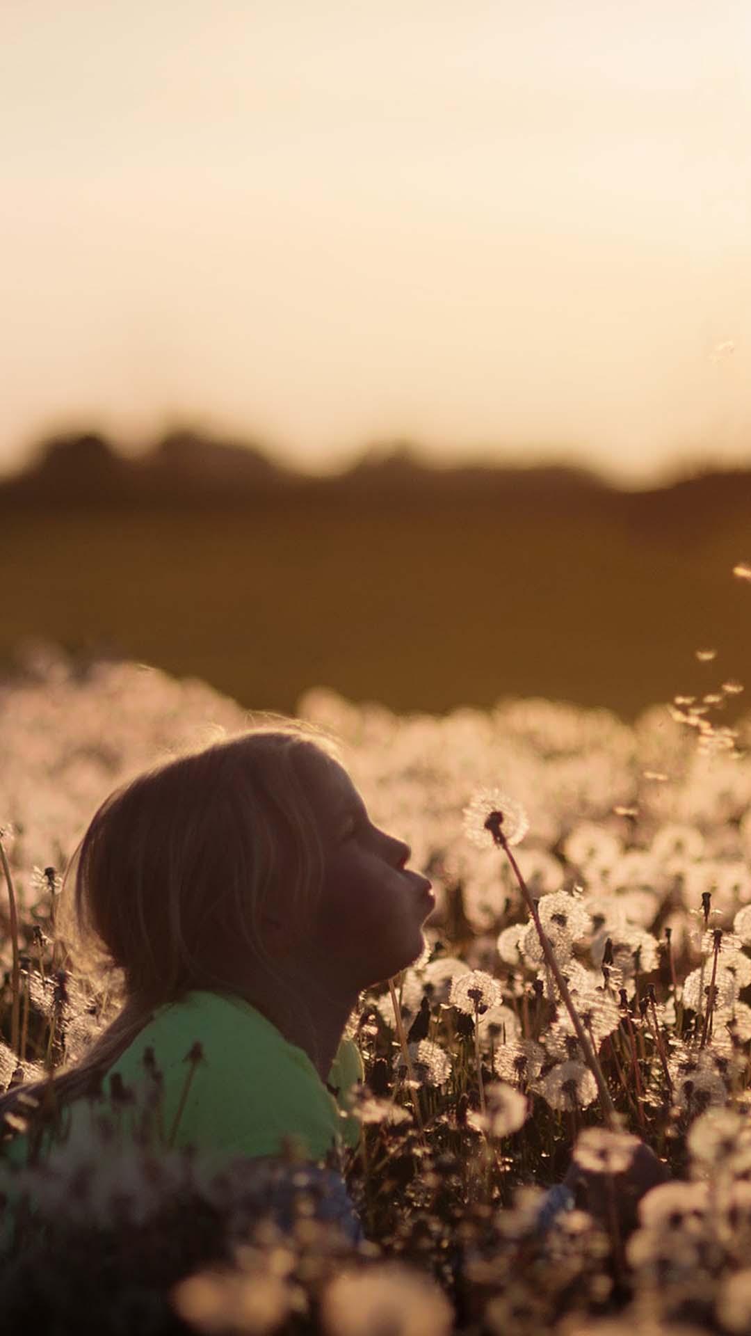 child therapy , child psychologist near me