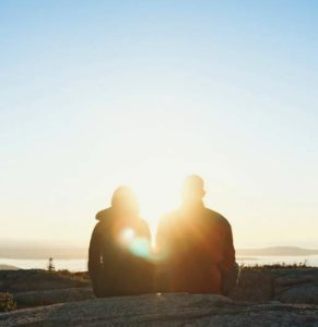 marriage counselling in london